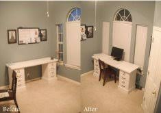 two person office layout. Ordinary 2 Desk Office Layout 25+ Best Two Person Ideas On Pinterest | Desk, Double And Shared I