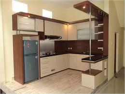 kitchen kitchen furniture catalog fine kitchen furniture catalogue