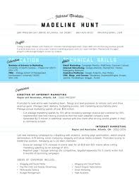 Buy Resume Templates Awesome Buy Resume Template Kenicandlecomfortzone