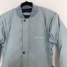 Mountain Horse Jacket Size Chart Mountain Horse Quilted Coat Vest Euc