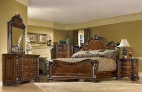 Old World Bedroom Decor Old World Style Beautiful Pictures Photos Of Remodeling