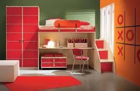 extraordinary childrens bedroom furniture. Kids Bedroom Furniture Designs Raya Clic Designer Extraordinary Childrens I