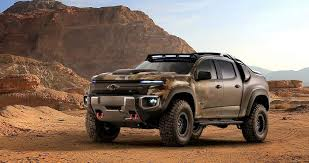2018 Pickup Trucks, Pickup Truck Reviews, Ratings - New Best Trucks
