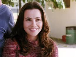Then and Now: Freaks and Geeks cast 21 ...