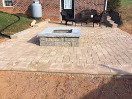 deck and patio installation when you add a deck or patio to your home you can better enjoy the beautiful seasons and entertain friends in style