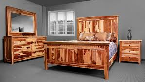 best wood to make furniture. Contemporary Wood Tables By Greg Klassen Best Furniture . SH Craft To Make R