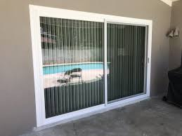 photo of frontier windows doors canoga park ca united states look