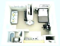 medium size of small studio apt floor plans flat plan apartment layout ideas tiny apartments astonishing