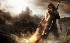 cool backgrounds hd gaming. Modren Cool Cool Backgrounds Hd Gaming Intended
