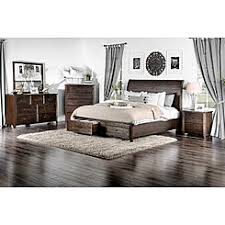 Bedroom Sets & Collections With Free Delivery - Kmart