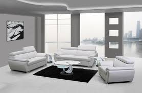 White Living Room Set Living Room Set White Global United