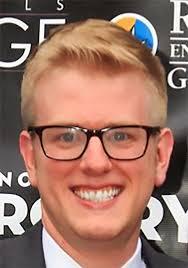 Ethan Warren - IMDb