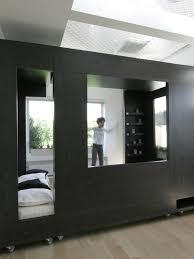 furniture on wheels. furniture wheels cube room design ideas modular on