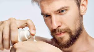 Vs Beard Designer Review 8 Best Beard Growth Products For Men That Actually Work 2019