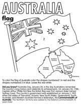 Small Picture 10 best Flags images on Pinterest Geography National flag and
