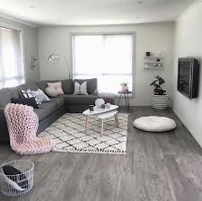 wood flooring ideas living room. 28 Gorgeous Modern Scandinavian Interior Design Ideas Cute Living RoomPink Wood Flooring Room