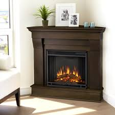 indoor electric fireplace inside fireplaces at the home depot prepare 3