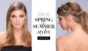 summer makeup tutorial natural smokey smoky eye wedding makeup ideas