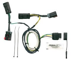 narva wiring diagram trailer plug images car trailer wiring pin trailer plug wiring diagram uk