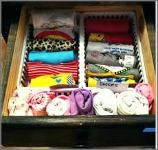 clothes drawer organizer ideas baby clothes organizer drawer clothes drawer organizer diy