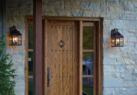 front door lighting ideas. image of front door light fixtures with a face lighting ideas u