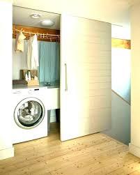 laundry room door ideas laundry closet door ideas laundry closet doors walk in closet doors ideas