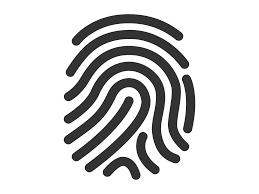 Download Fingerprint Free Download Png Free Transparent Png Images