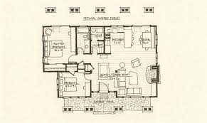 rustic mountain cabin floorplans find house plans rustic cabin rustic cabin floor plans