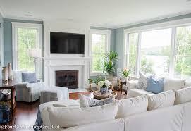 Pottery Barn Living Room Designs Impressive Design Ideas