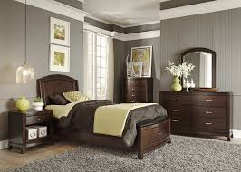 Liberty Furniture Bedroom Set Buy Avalon Youth Bedroom Set By Liberty From Wwwmmfurniturecom