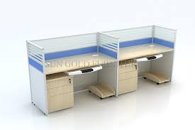 computer table designs for office. computer tables for office exellent table throughout design designs i