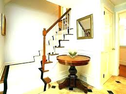 large entry room ideas full size of entrance hall table decor ideas large entryway mirror entry