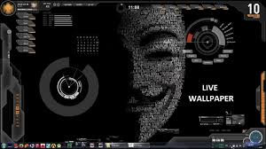 3D Wallpapers For Pc (56+ best 3D ...