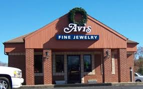 North Carolina Jewelry Store Closes Its Doors After Recent Robbery – JCK