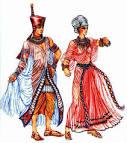 одежда hayden panettiere