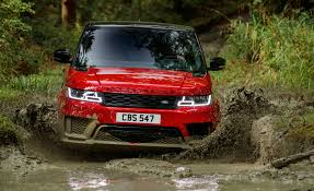 2018 land rover images. brilliant 2018 2018 land rover range sport pictures  photo gallery car and driver in land rover images