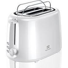 electrolux glasswasher. electrolux esm-3000 glasswasher