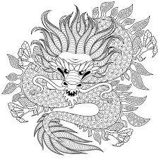 Chinese Draak Fotos Afbeeldingen En Stock Fotografie 123rf