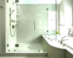 home depot shower surround bathtub