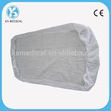 plastic mattress cover. Plastic Mattress Protector Wholesale, Suppliers - Alibaba Cover L