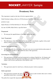 Demand Promissory Note Sample Beauteous Promissory Note Free Promissory Note Template