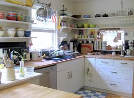 image by eanf image by eanf ikea kitchen countertops kitchen eclectic with butcher ideas
