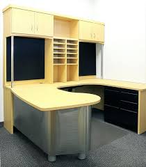 hideaway office design. decor design for hideaway office furniture 7 home full size hampton r