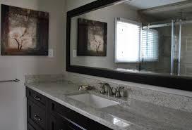 best quartz bathroom countertops