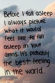 Beautiful Romantic Quotes For Her Best Of Love Feeling Quotes For Him Pinterest Romantic Relationships
