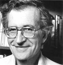 noam chomsky bull think it through tweed s noam chomsky is a public intellectual and political activist who has been credited as the father of modern linguistics the coffin factory met chomsky