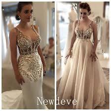 rhinestone wedding dress. Sexy Rhinestones Wedding Dresses Mermaid Bridal Gown Detachable