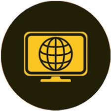 Forfaits helix internet et télé. Comparaison Des Meilleures Alternatives En Fournisseurs Internet Au Quebec Pour Sauver De L Argent Soumissions Maisonsoumissions Maison