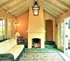 indoor outdoor fireplace outdoor indoor fireplace indoor outdoor fireplace outdoor indoor fireplace indoor outdoor fireplace