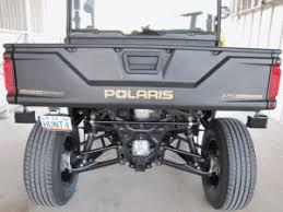 atv & utv street legal kits polaris ranger crew rzr general ace 2017 Polaris 570 Sp Headlight Wiring Diagram street legal polaris ranger xp Polaris 570 2017 ATV
